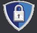 Excon Consultoria em Sistemas e Certificados Digitais Logo